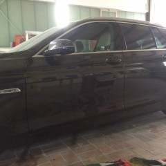 5er BMW F11 Touring